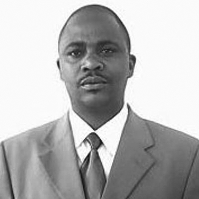 Dr. Stephen Mburu Totohealth