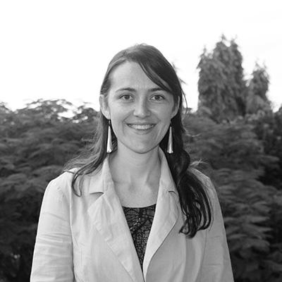 Giulia Besana