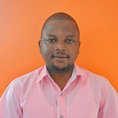 Chazi M. Mlawa Totohealth