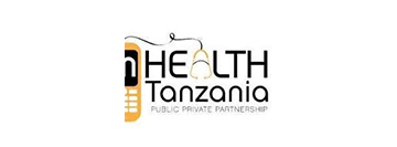Totohealth on CIO East Africa